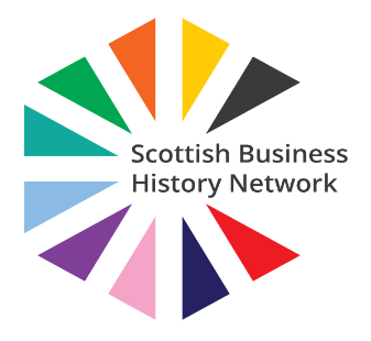 Scottish Business History Network